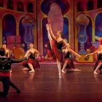 Ballet Auditions Minneapolis/St. Paul, MN – Royale Ballet