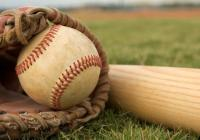 Baseball video game commercial is holding auditions in Pittsburgh for speaking roles