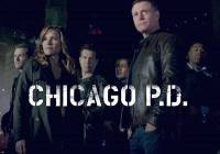 Casting call for a featured role on Chicago P.D.