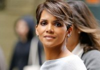 "Nola - Halle Berry's ""Kidnap"" film casting call for extras"