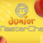 'MasterChef Junior' Open Casting Calls Coming up in Various Cities