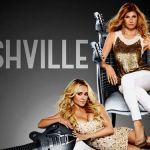"Online Auditions & Video Auditions for Principal Role in ""Nashville"" Season 5"