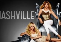 "The new season of ABC's ""Nashville is now cating in TN"
