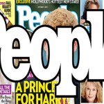 Casting Call for Single Ladies in the NYC Area for a People Magazine AD