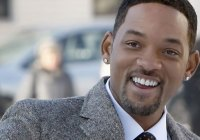 Open Casting Call for new Will Smith movie announced in PA