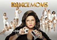 DanceMoms-5