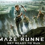 """Maze Runner"" Sequel Open Casting Call in New Mexico"