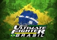 UFC's TUF Brasil is casting models nationwide