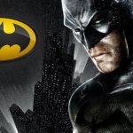 Batman Fan Film Holding Auditions for Lead Roles in L.A.