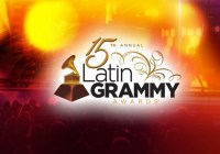 Hostess wanted to work modeling job at Latin Grammy Awards