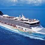Singer and Dancer Auditions in Toronto for Norwegian Cruises Coming Up