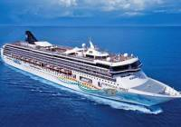 auditions for cruise line in Nashville