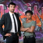 """Casting Kids and Young Adults (18 – 20) & Adults for Sony Series """"Powers"""" in Atlanta"""