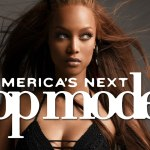 America's Next Top Model Cycle 22 Auditions Are Here