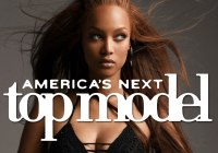 Auditions for ANTM - Americas Next Top Model cycle 22 2015 are coming