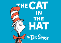 Auditions for The Can in the Hat in MI