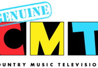 CMT reality series needs pranksters in Nashville