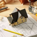Nationwide Casting Call for Contractors on Home Renovation Show