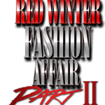 Model Casting Call for Fashion Show in St. Louis, MO