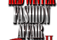 casting call for models - fashion show