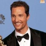 "Matthew McConaughey Film ""Free State of Jones"" Casting Call in NOLA"