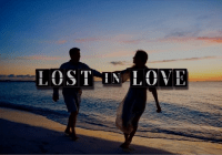 lost-in-love3