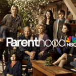 "Casting Call for Babies – Twins and Multiples for NBC's ""Parenthood"" in SF Bay Area"