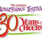 Auditions for the 2015 Georgia Renaissance Festival