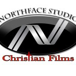 Auditions for Speaking Roles in Christian Film – Columbia, S.C.