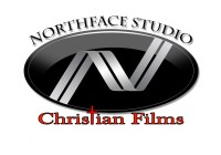 Northface studio Christian Films