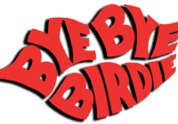 Bye Bye Birdie in New Hampshire