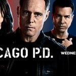'Chicago PD' Casting Model for Featured Role in Chicago, IL