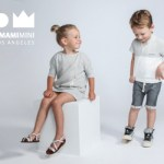 Toddler / Kids Modeling Casting Call for Children's Clothing Line in L.A.