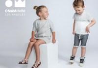 kids / toddler casting call for children's cloths