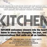 New Family Docu-Series is Now Casting Families Nationwide