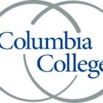 Actors Wanted for Columbia College Chicago