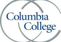 Columbia_College_518116_i0