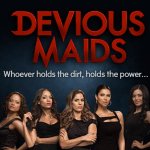 """Devious Maids"" Season 3 Extras Call in the Atlanta Area"