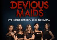 Devious-Divas-Lifetime