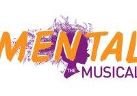 Menral, The musical in Burlington, NC
