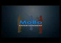 MoBo Entertainment Charlotte