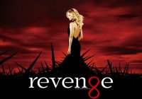 "ABC's Revenge spin-off ""Kingmakers"" now casting in GA"
