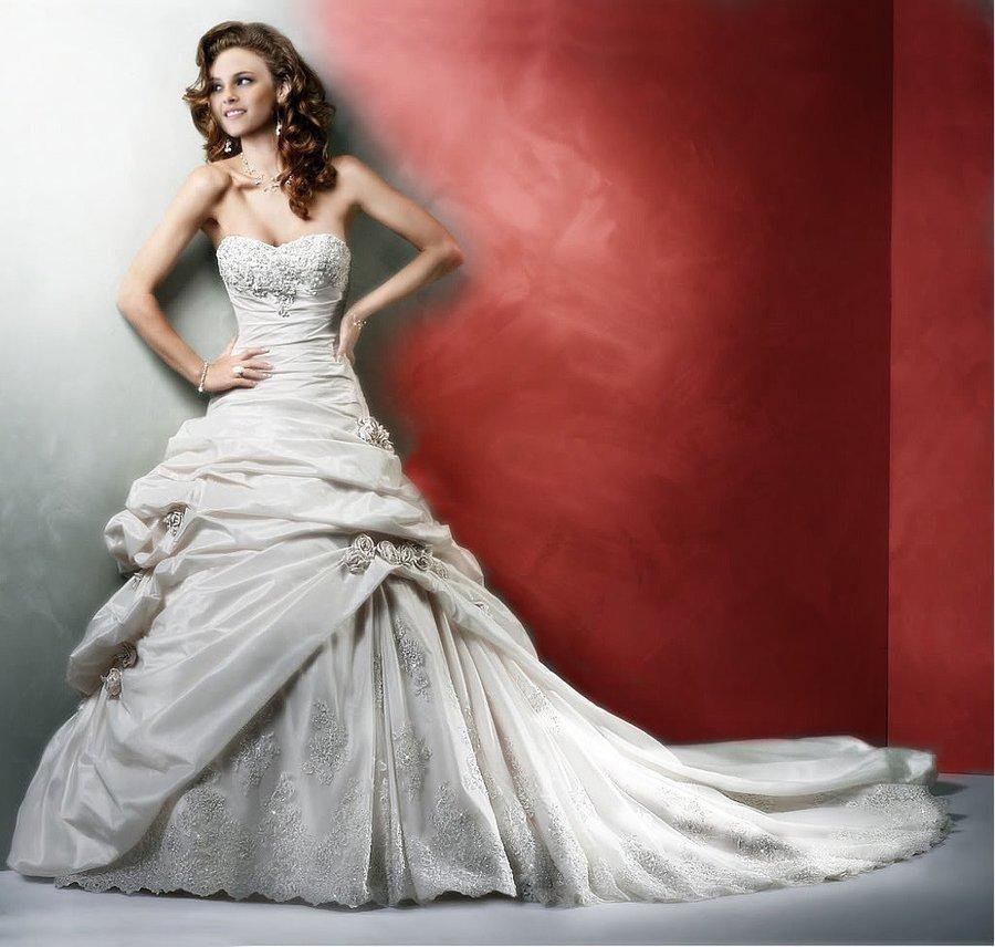 modeling boston area model call wedding bridal photo shoot