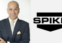 family-takeover-spike-tv