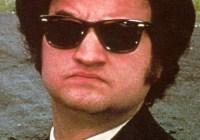 John Belushi actor