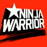 Try Out For Ninja Warrior UK