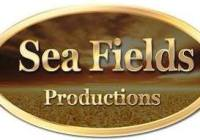 Sea Fields Productions Sacramento