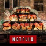 "Netflix Series ""The Get Down"" Casting Call in NYC"