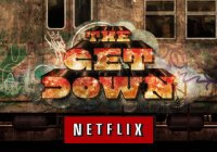 "Video auditions for Netflix new show ""The Get Down"""