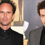 """Casting Call for Teens in SC for New HBO Comedy """"Vice Principals"""""""